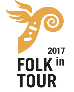 FOLK in TOUR 2017